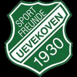 Sportfreunde Uevekoven 1930 eV