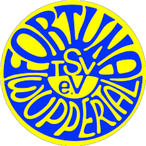 TSV Fortuna Wuppertal
