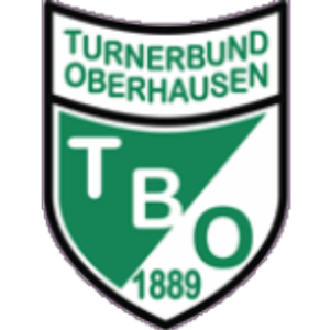 TB Oberhausen