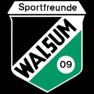 Sportfreunde Walsum 09