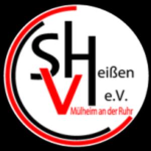 SV Heissen
