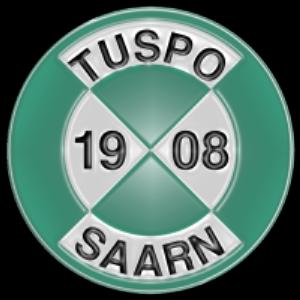 Tuspo Saarn 1908