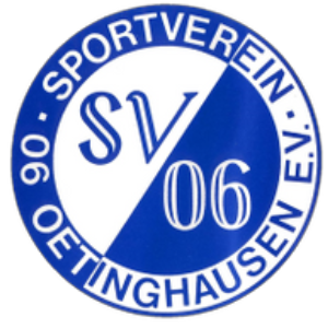 SV Oetinghausen