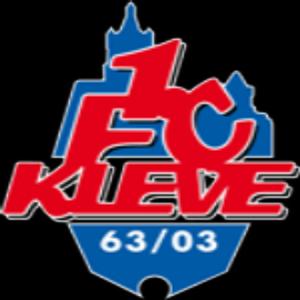 1. FC Kleve 63/03