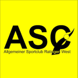 ASC Ratingen-West