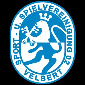 SSVg 02 Velbert