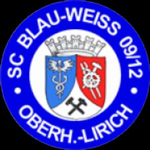 BW Oberhausen
