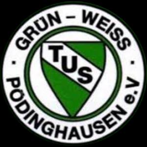 TuS GW Pödinghausen