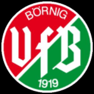VfB Börnig