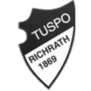 Tuspo Richrath 1869