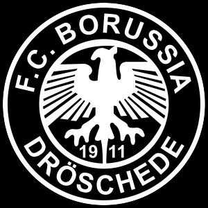 FC Borussia Dröschede