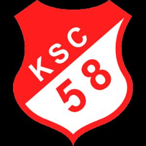 Kirchhörder SC 58