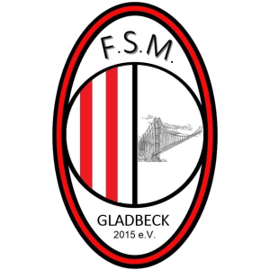 F.S.M. Gladbeck 2014 e.V.