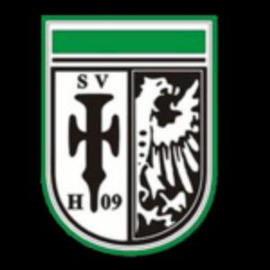 SV Hüsten 09