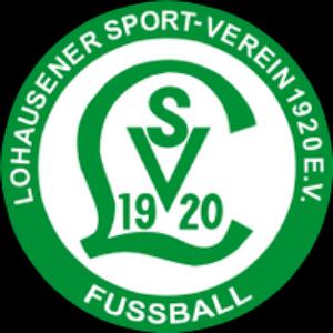 SV Lohausen