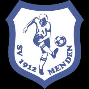 SV Menden 1912 e. V.