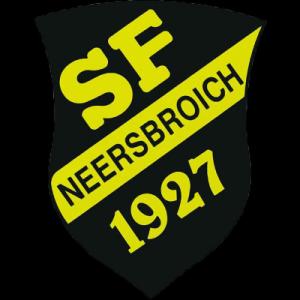 SF 1927 Neersbroich