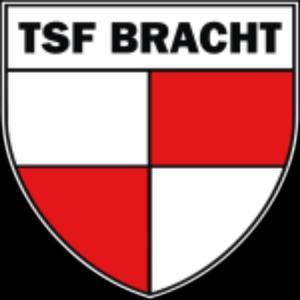 TSF Bracht 01/20