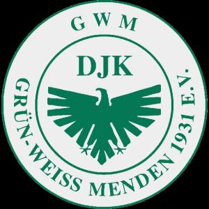 DJK Grün-Weiß Menden 1931