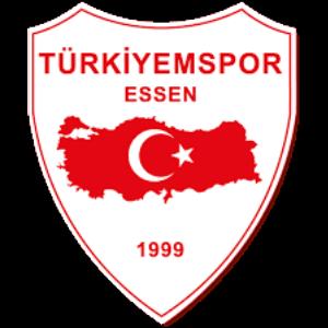 SC Türkiyemspor Essen