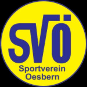 SV Oesbern