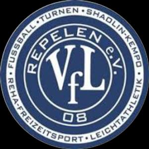 VFL Repelen 08