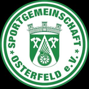 SG Osterfeld