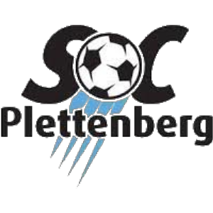 SC Plettenberg