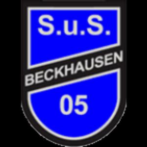 SuS 05 Beckhausen