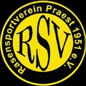 RSV Praest 1951