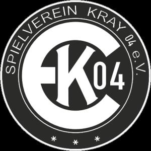 SV Kray 04