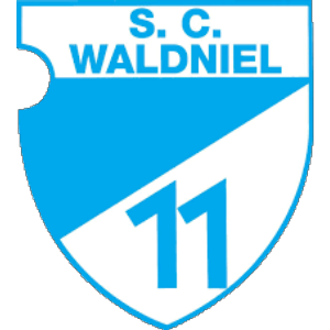 SC Waldniel 1911
