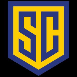 DJK Teutonia St.Tönis 1920
