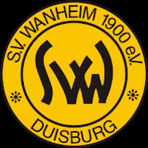 SV Wanheim 1900