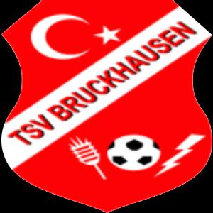 Türkischer SV Bruckhausen