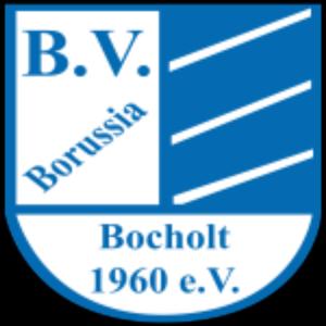 BV Borussia Bocholt 1960