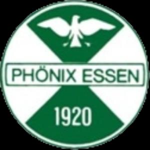 SC Phönix 1920 Essen
