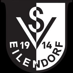 SV Eilendorf