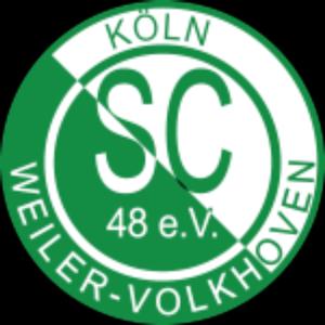 SC Köln-Weiler-Volkhoven 1948