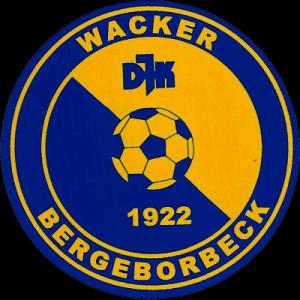 DJK Wacker Bergeborbeck