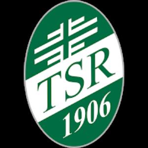 TS Duisburg-Rahm 1906