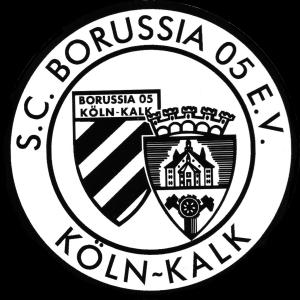 SC Borussia 05 e.V. Köln-Kalk