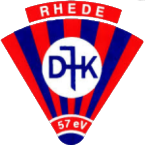 DJK Rhede 1957
