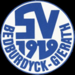 SV Bedburdyck/Gierath