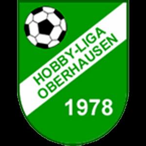Hobby-Liga Oberhausen 78