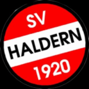 SV Haldern 1920