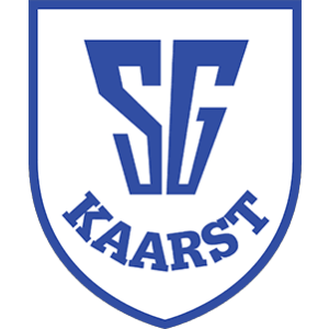 SG Kaarst 1912/35