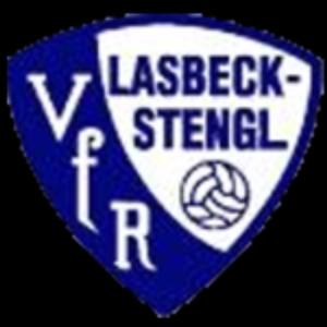 VFR Lasbeck Stenglingsen