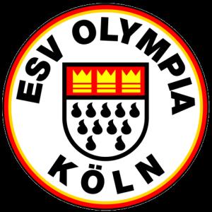 ESV Olympia Köln e.V.