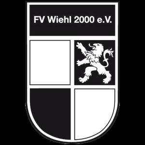 FV Wiehl 2000 e.V.